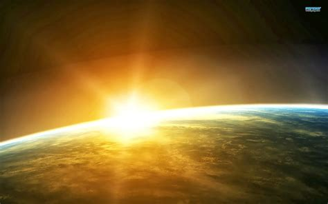 proule life sunrise sunset