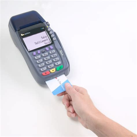 credit card reader for phone incomparable benefits of cell phone credit card reader
