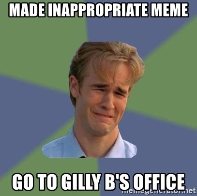 Inappropriate Memes - inappropriate memes related keywords inappropriate memes