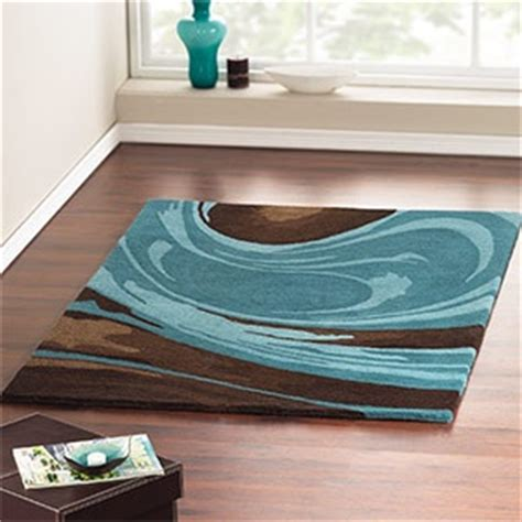 Bathroom Rugs Online India