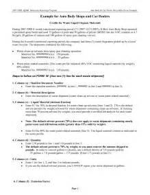 auto shop painter resume auto resume student resume template