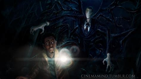 Pin On Lovecraft