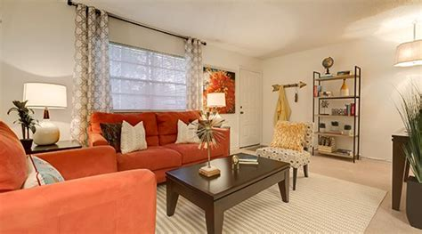 one bedroom apartments metairie flowergate apartments for rent in metairie la 1 2 3