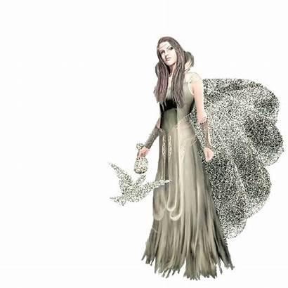 Angel Graphics Angels Myspace Scraps Glitter Gifs