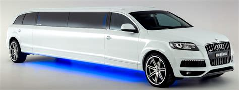 Best Wedding Car And Limousine Hire In Sydney  Audi Style