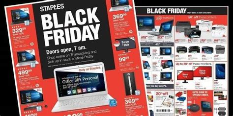 Will Staples Take Office Depot Coupons by Staples Ad Preview New Staples Easy Rebates And Staples