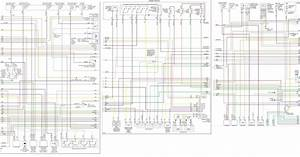 1998 Chevy Cavalier Z24 2 4l Ld9 Pcm Wiring Diagram