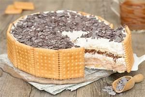Ricette per torte