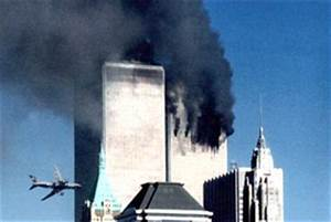 Al-Qaeda plotted 9/11 anniv attack on US rail network ...