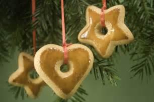 Nail Decorations Christmas