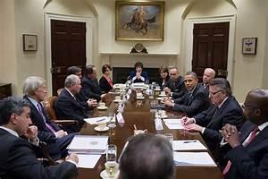 Trump's Ban On Transgender Military Members, Obama's ...