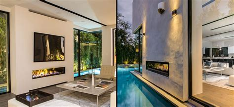 The Indoor Outdoor 250h By Ortal Available From Urban