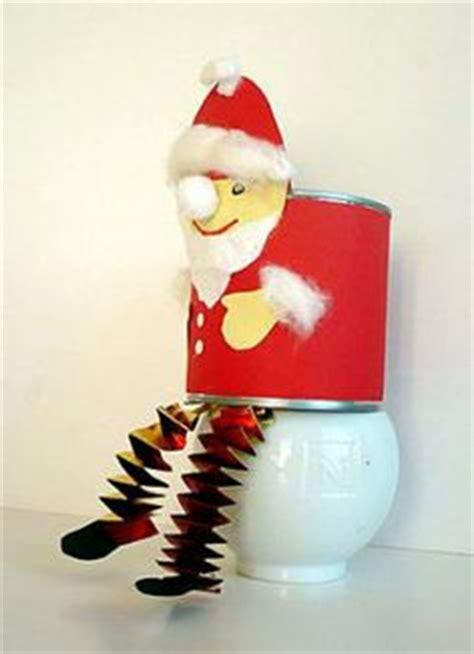 basteln zu nikolaus im kindergarten einen kleinen nikolaus basteln winter weihnachten