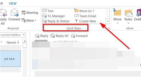 How To Use Templates In Outlook 2010 by Unique Templates In Outlook 2010 Image Collection Resume