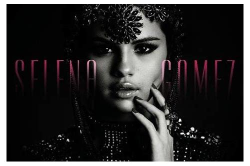 star dance selena gomez download mp3