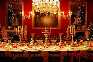 File:The Great Dining Room jpg - Wikimedia Commons