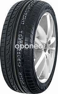 Nexen Winguard Sport 2 225 40 R18 : nexen n6000 sprawd testy i opinie oponeo ~ Jslefanu.com Haus und Dekorationen