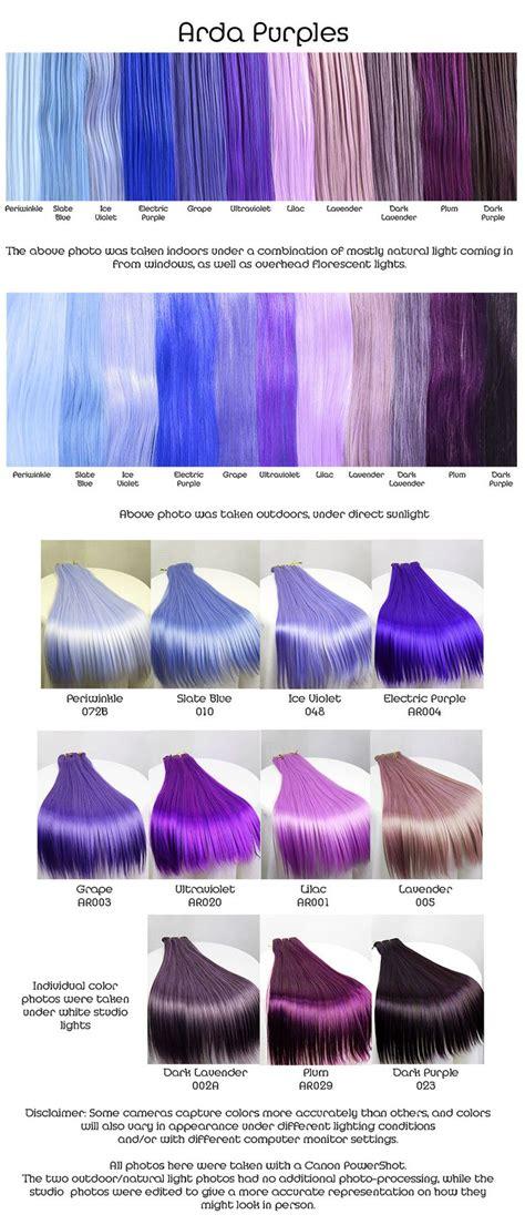 dark purple l shade different shades of dark purple www pixshark com