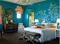 bedroom ideas for young women How to Create Creative Bedroom Decorating Ideas for Girls   Your Dream Home