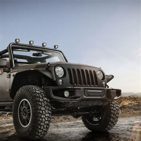 Jeep Iphone Wallpaper (70+ Images