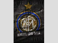Ti te dominet Milan! My team INTER! Pinterest Milan