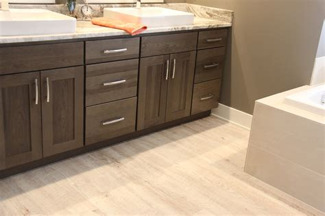 vinyl flooring cabinets luxury vinyl plank luxury vinyl plank with luxury vinyl plank trendy luxury vinyl plank