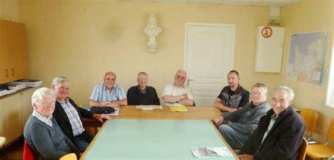 bureau des anciens combattants vesly un nouveau bureau des anciens combattants