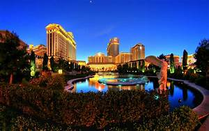 Las Vegas Nevada : the weekend luxury getaway lavish las vegas nevada legatto lifestyle magazine ~ Pilothousefishingboats.com Haus und Dekorationen