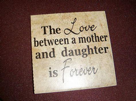 bond  mother  daughter quotes quotesgram