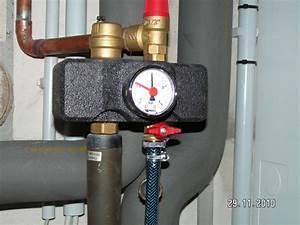 Heizung Wasser Auffüllen : heizung baublog von katja alexey ~ Eleganceandgraceweddings.com Haus und Dekorationen