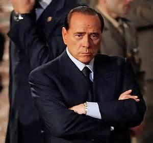 berlusconi   mafia italys dark underbelly