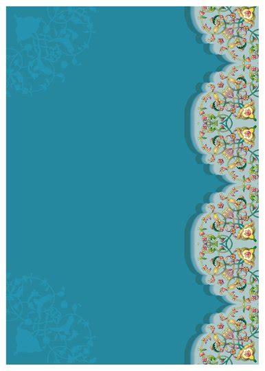 kirimkan  lewat email blogthis berbagi  twitter berbagi  facebook bagikan  pinterest