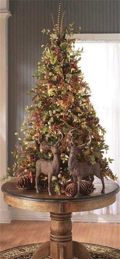 pin by redseacoral on xmas table top trees pinterest