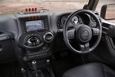 wrangler pickup truck interior design   suv