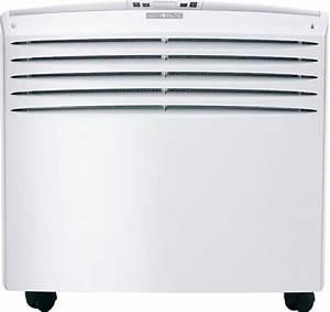Klimaanlage Stiftung Warentest : mobile klimaanlage wartung die mobile klimaanlage modelle ~ Jslefanu.com Haus und Dekorationen