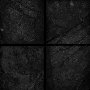 Fliesenfugen Entfernen Dremel : fugenm rtel entfernen anleitung f r ein sauberes ergebnis ~ A.2002-acura-tl-radio.info Haus und Dekorationen