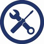 Tools Icon Plastic Terms Recycle Film Clipart