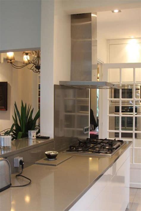 prix plan de travail granit cuisine déco cuisine blanc et beige