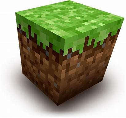 Minecraft Block Aadl Dirt Thumbnail