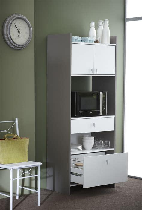 charni鑽e meuble cuisine meuble rangement pas cher