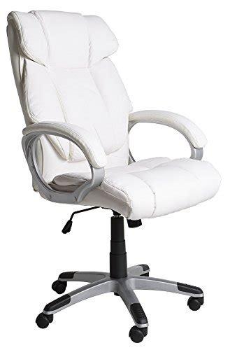 fauteuil de bureau confort venta stock confort fauteuil de bureau en cuir synthétique