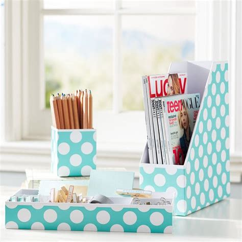 cute desk accessories 23 decor ideas to steal from the kids brit co