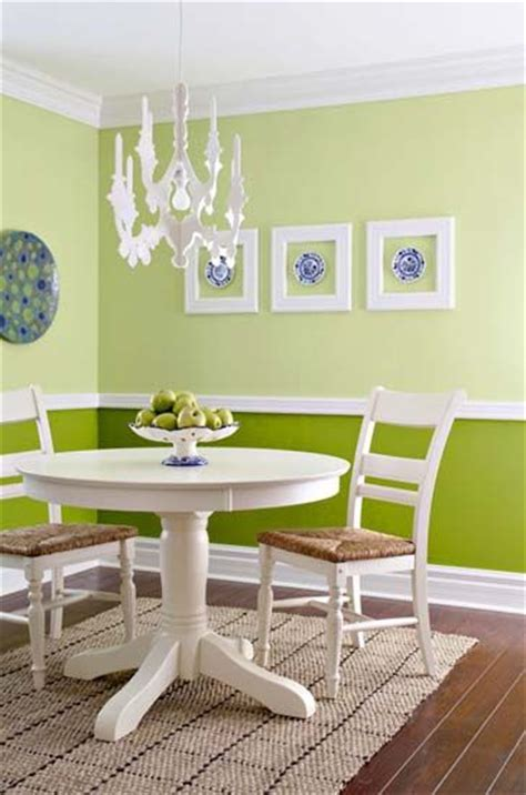 tone color is synonymous with 1000 ideas about two tone walls on two tone