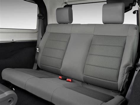 jeep wrangler backseat 2 door jeep wrangler back seat car interior design