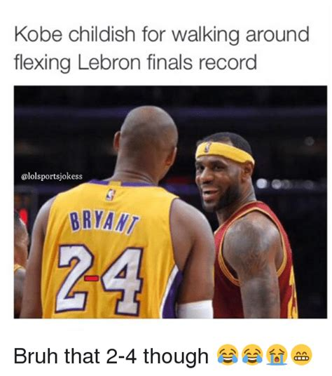 Lebron Finals Meme - 25 best memes about childish childish memes
