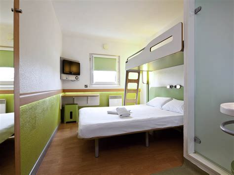 chambre hotel ibis budget ibis budget city airport affordable hotel in