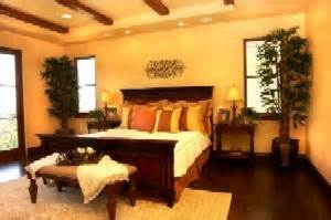 tuscan bedroom decorating ideas home design idea tuscan bedroom decor ideas