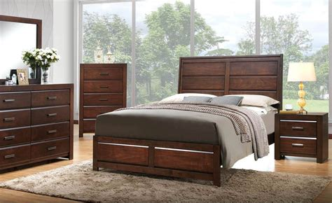 unique bedroom furniture unique bedroom set 28 images 15 unique bedroom