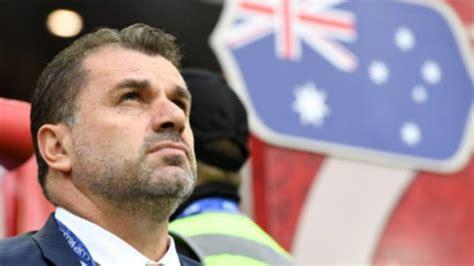 Socceroos squad, team confirmed: Ange Postecoglou names ...