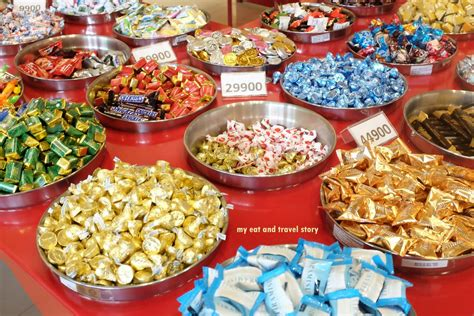 Resep pisang bolen cokelat ala chef khalid nurhaqi dari hotel hilton bandung, raos pisan! Beli Titipan Bolen Pisang di Kartika Sari (Bandung) - my eat and travel story